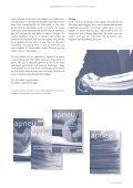 De apneu-keten in beeld - Apneuvereniging - Page 5