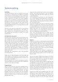 De apneu-keten in beeld - Apneuvereniging - Page 6