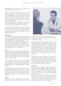 De apneu-keten in beeld - Apneuvereniging - Page 7