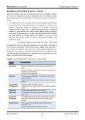 A Digital Education Revolution - Pixel IT - Page 6