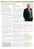Broadening Horizons Broadening Horizons - TOLL Group - Page 2