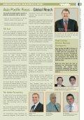 Broadening Horizons Broadening Horizons - TOLL Group - Page 3