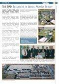 Broadening Horizons Broadening Horizons - TOLL Group - Page 5