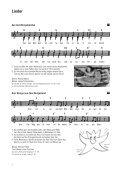lieder - Katholische Jungschar Südtirols - Seite 5