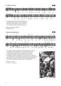 lieder - Katholische Jungschar Südtirols - Seite 6