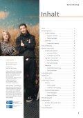 Karriere-Einstieg 2008 - Solidbase - Seite 3