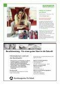 Karriere-Einstieg 2008 - Solidbase - Seite 4