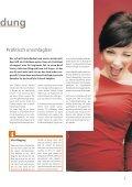 Karriere-Einstieg 2008 - Solidbase - Seite 7