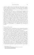Inter Arma Caritas - Historisk Tidsskrift - Page 3