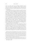 Inter Arma Caritas - Historisk Tidsskrift - Page 4