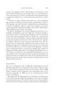 Inter Arma Caritas - Historisk Tidsskrift - Page 5