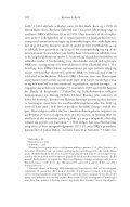 Inter Arma Caritas - Historisk Tidsskrift - Page 6