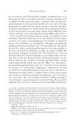 Inter Arma Caritas - Historisk Tidsskrift - Page 7