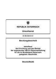 4 - Gemeinde Empersdorf
