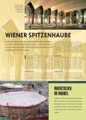 Juni 2005 - Arbeitsgemeinschaft der Schweizerischen PVC-Industrie - Seite 2