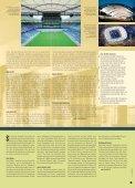 Juni 2005 - Arbeitsgemeinschaft der Schweizerischen PVC-Industrie - Seite 3