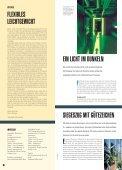 Juni 2005 - Arbeitsgemeinschaft der Schweizerischen PVC-Industrie - Seite 4
