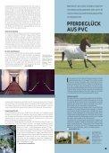 Juni 2005 - Arbeitsgemeinschaft der Schweizerischen PVC-Industrie - Seite 5