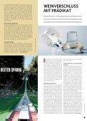 Juni 2005 - Arbeitsgemeinschaft der Schweizerischen PVC-Industrie - Seite 7
