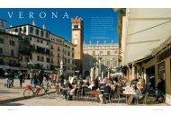 Verona - Enit