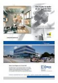 Karrieretage . 14.01.2011 - Berufsakademie Melle - Seite 2
