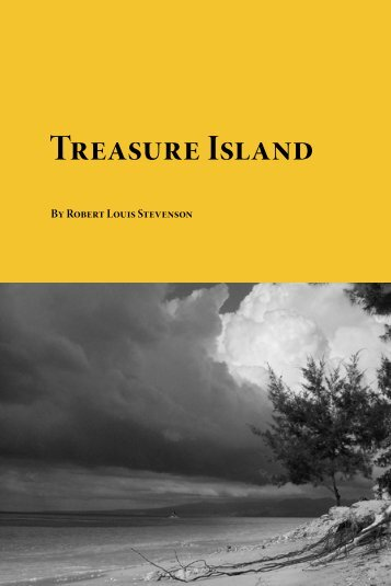 Treasure Island - Planet eBook