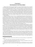 The Origin of Canonicity Old Testament - Page 4