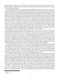 The Origin of Canonicity Old Testament - Page 6