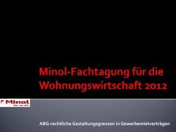 minol-2012-klauseln-gewerbemiete.pdf