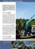 Pfanzelt Rückeanhänger 9242 S-line - Pfanzelt Maschinenbau - Seite 4
