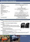Pfanzelt Rückeanhänger 9242 S-line - Pfanzelt Maschinenbau - Seite 7