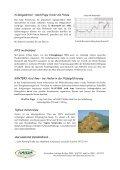 Rundschreiben 2 Juli 2012 - HANSA Landhandel - Seite 2