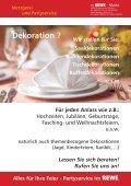 REWE partyservice mr und wetter - REWE Marburg - Seite 7