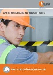 OSIMA Gefaehrdungsbeurteilung.pdf, Seiten 1-4 - ESG