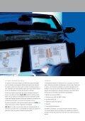 Électronique automobile - ESG - Page 3