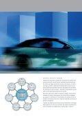 Électronique automobile - ESG - Page 4