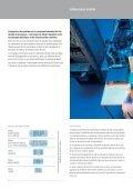 Électronique automobile - ESG - Page 6