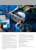 Électronique automobile - ESG - Page 7