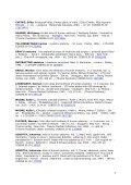 Katalog učbenikov 2010 / 2011 - Medicinska fakulteta - Univerza v ... - Page 3