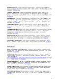 Katalog učbenikov 2010 / 2011 - Medicinska fakulteta - Univerza v ... - Page 6