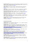 Katalog učbenikov 2010 / 2011 - Medicinska fakulteta - Univerza v ... - Page 7