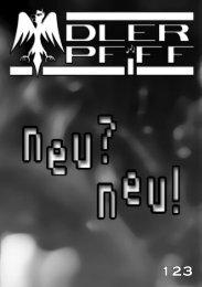 AP 123 - Pfadi Adler Aarau