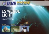 Web-Version (11.4 MB) - DiveInside