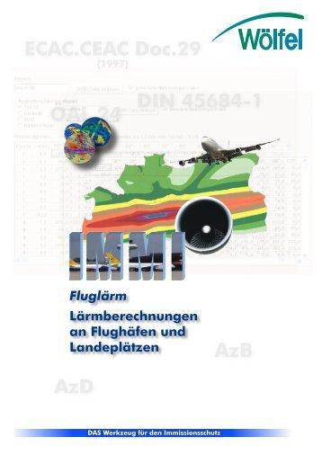 AzD DIN 45684-1 ÖAL 24 AzB ECAC.CEAC Doc.29