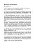 30. Mai 2001 52nd Annual Meeting of the Germa - Deutsche ... - Page 3