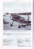 Waffen Arsenal So70 - Die Deutsche Tagjagd - Seite 4