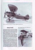Waffen Arsenal So70 - Die Deutsche Tagjagd - Seite 5