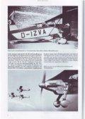 Waffen Arsenal So70 - Die Deutsche Tagjagd - Seite 6