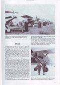 Waffen Arsenal So70 - Die Deutsche Tagjagd - Seite 7