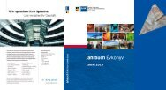 Jahrbuch Évkönyv - Deutsch-Ungarische Industrie- und ...